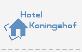 Hotel Koningshof - SCHOTEN