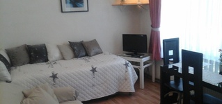 Hotel Koningshof - Kamers